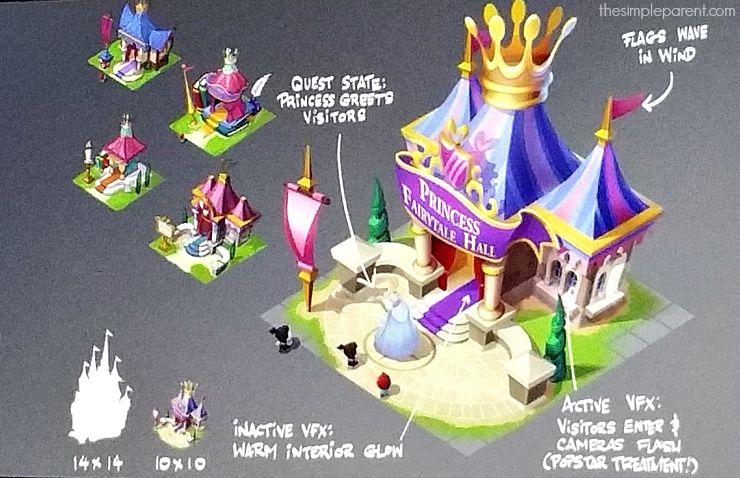 Disney-Interactive-D23-Expo-2015-6