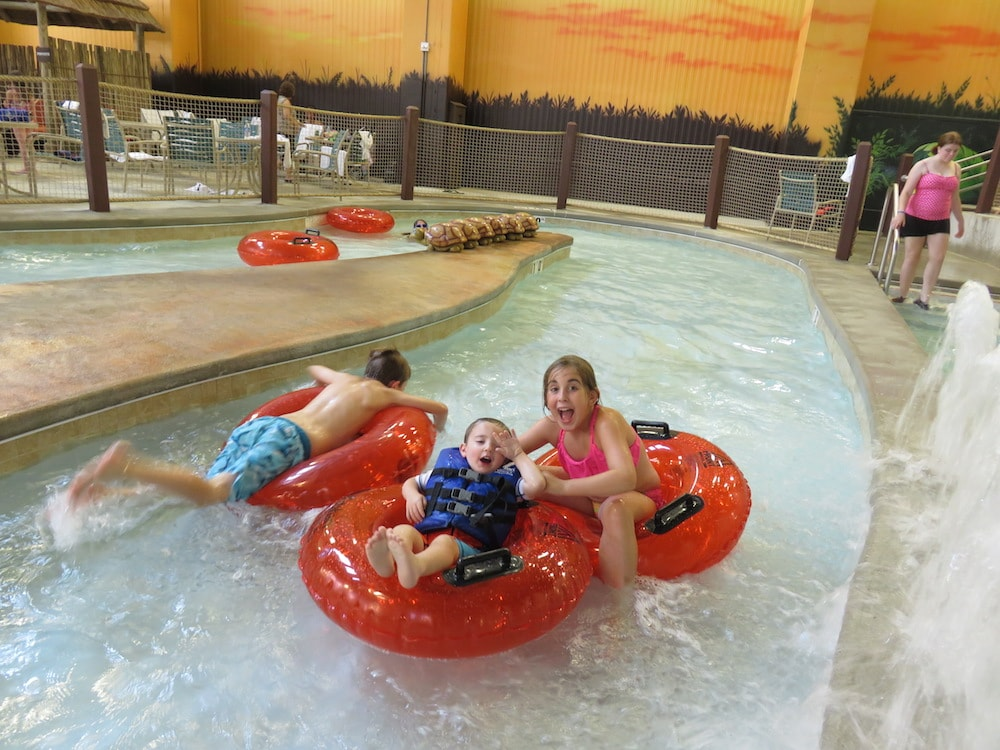 pocono manor single parent personals Pocono manor hotels  kalahari resort pocono mountains  the water park is huge and there's enough to keep the parents and kids occupied the rides are great and the outdoor pools are.