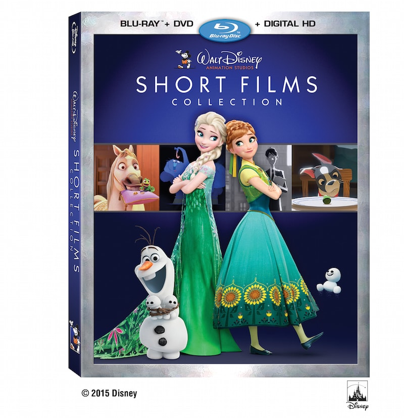 Walt_Disney_Animation_Studios_Shorts_Collection_(Home_Video_Release)=Print=Blu-ray=Beauty_Shot===6_75_Worldwide 2