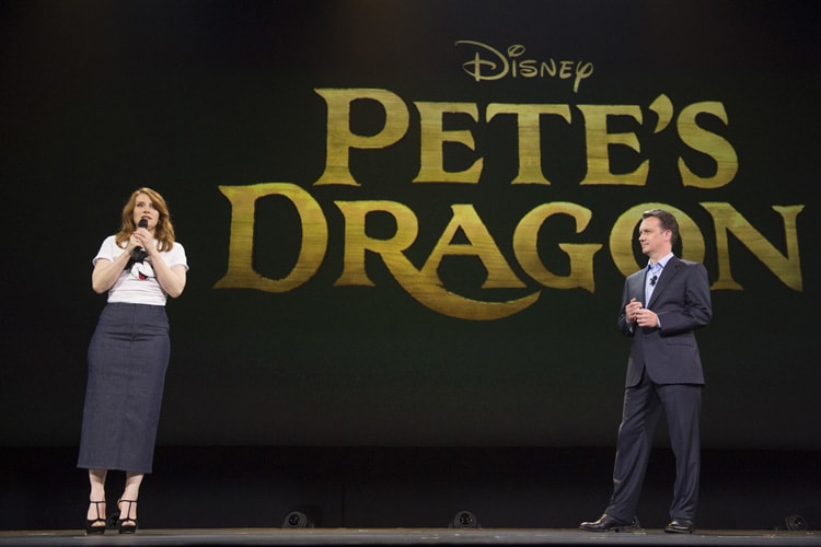 d23-expo-2015-live-action-05