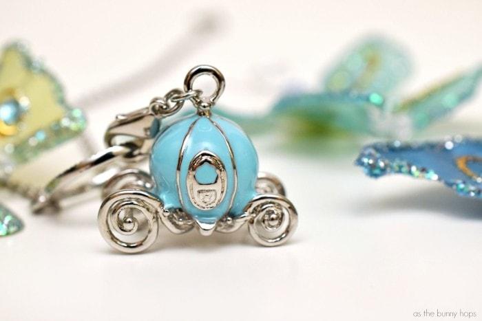 Cinderella-Necklace-700x467