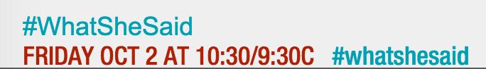 Screen Shot 2015-09-08 at 12.19.43 PM