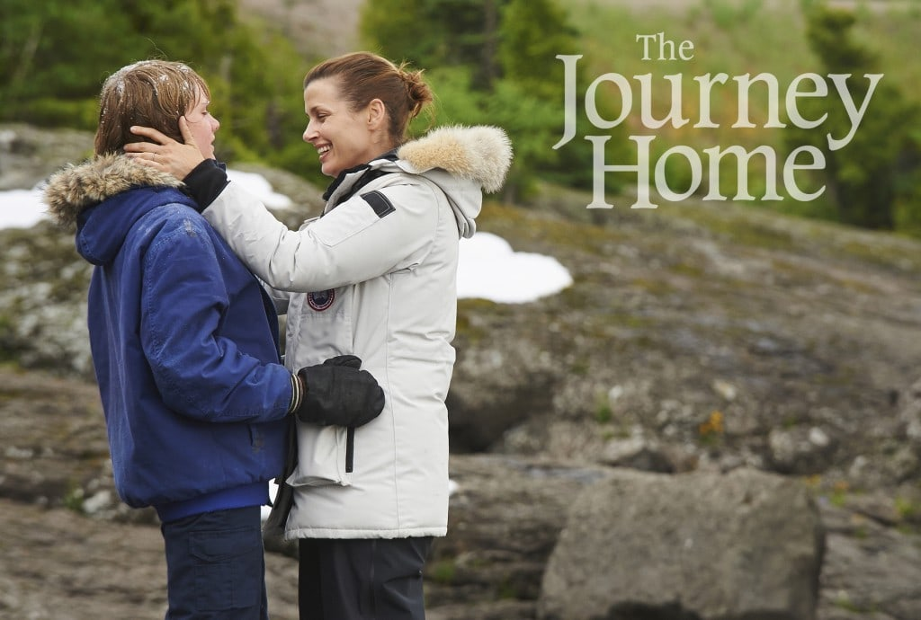 TheJourneyHome-Image2
