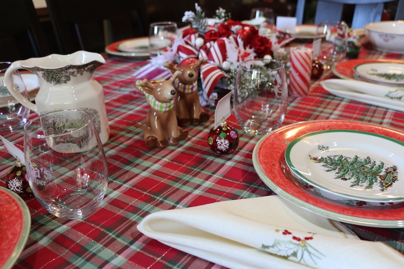 do you host christmas for the family i have been gathering my family members for christmas eve for over a decade and i absolutely love it - Wayfair Christmas