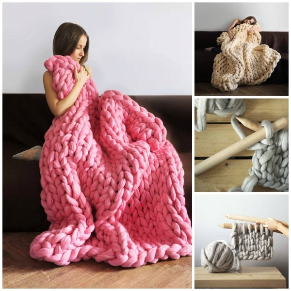 DIY-Super-Chunky-Knit-Blanket-By-Anna-Mo-feature