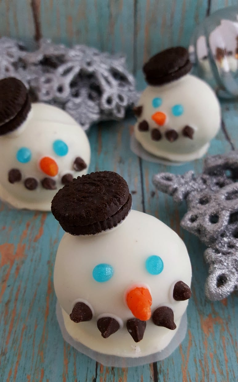 SnowmanOreoTruffles_Final2