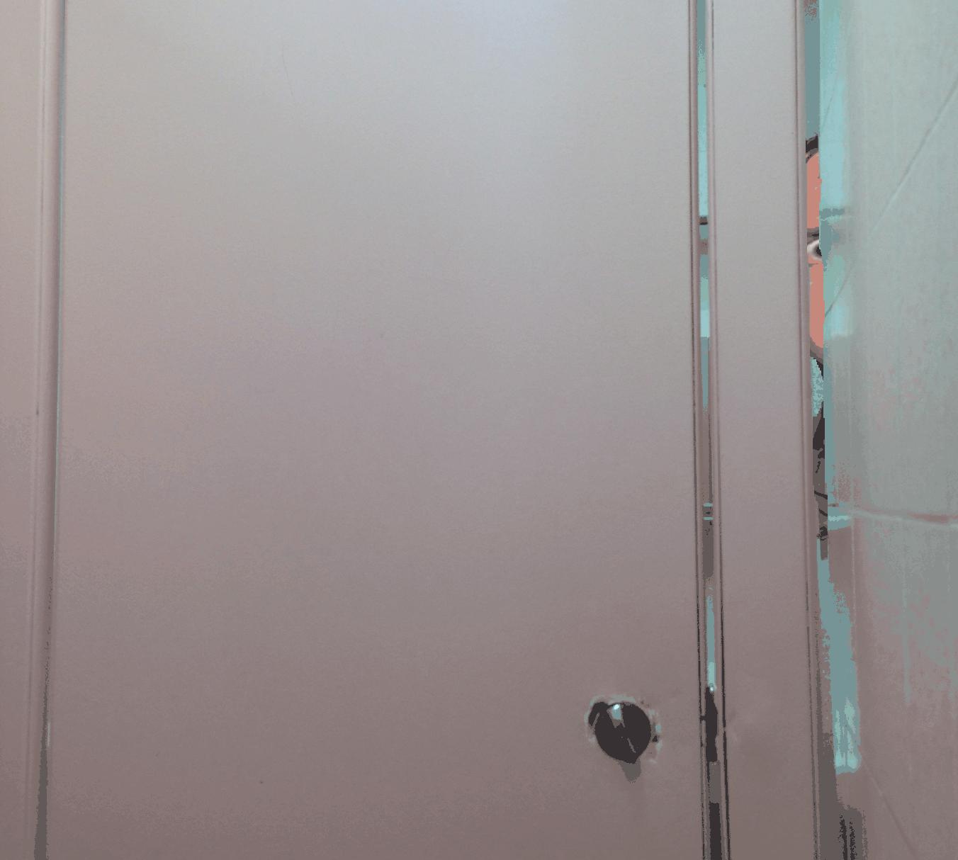 bathroom-gap