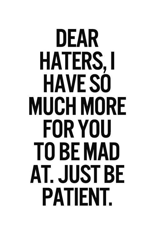 haters_pinterest-com_