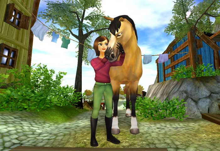 horses_are_my_best_friends