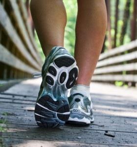 sneakers-walking-over-bridge