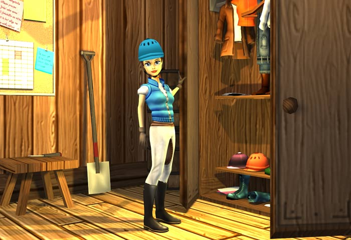 stable_wardrobe_girl