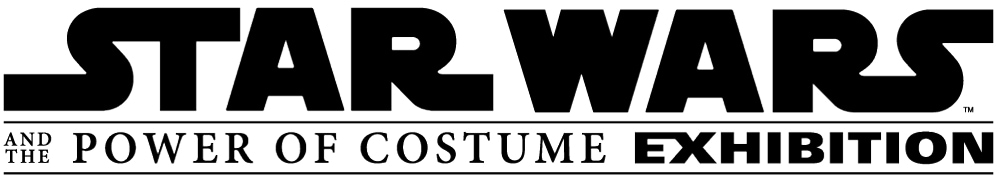 STAR WARS™ And The Power Of The Costume,