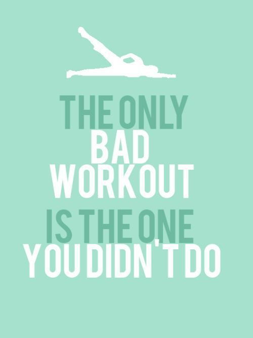 bad_workout