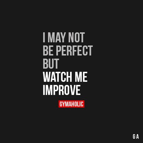 motivation_gym