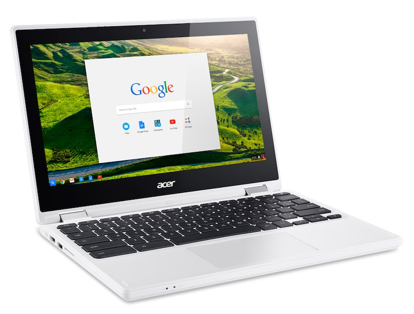 Chromebook R11_white_wp_03