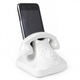 Trendy iPhone Holders