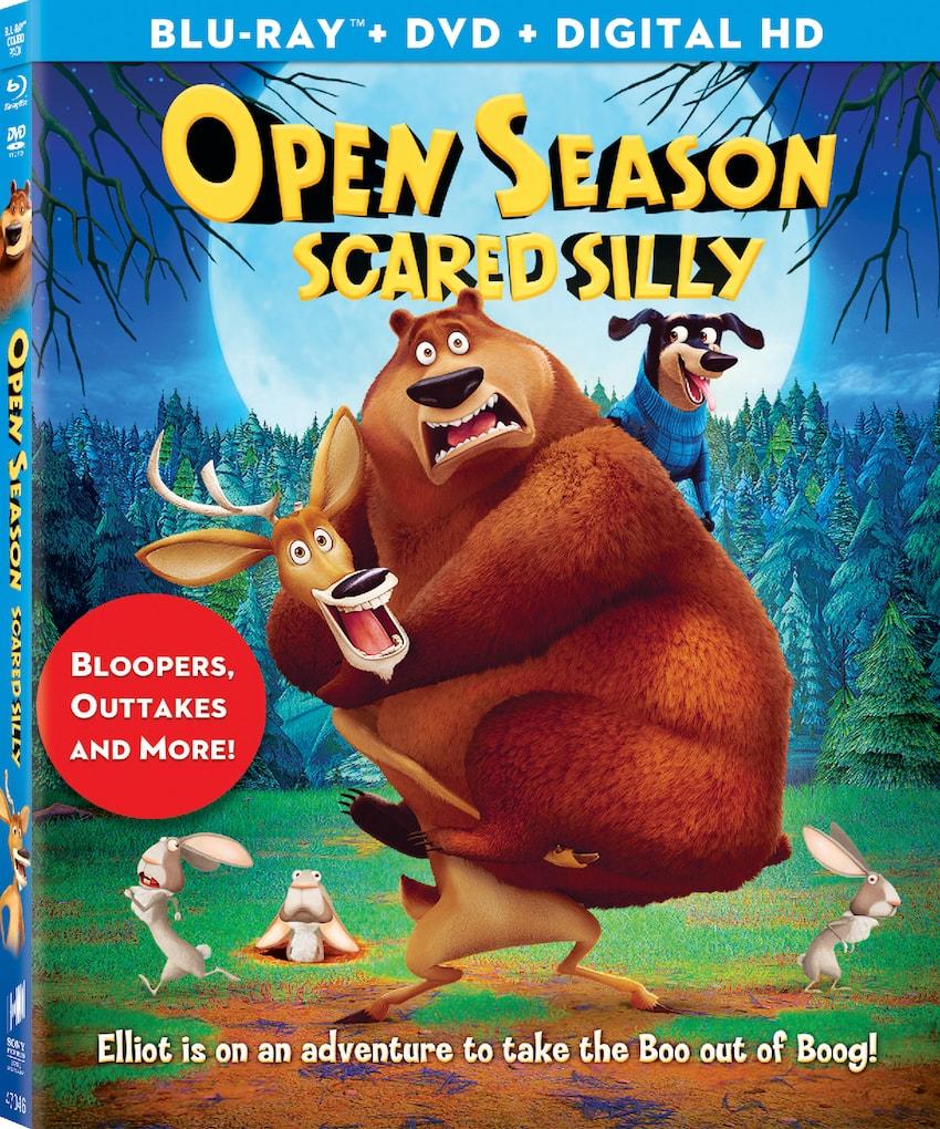 OpenSeasonScaredSilly-BD
