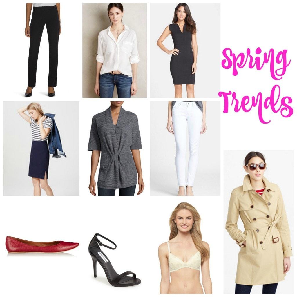 spring_trends_o