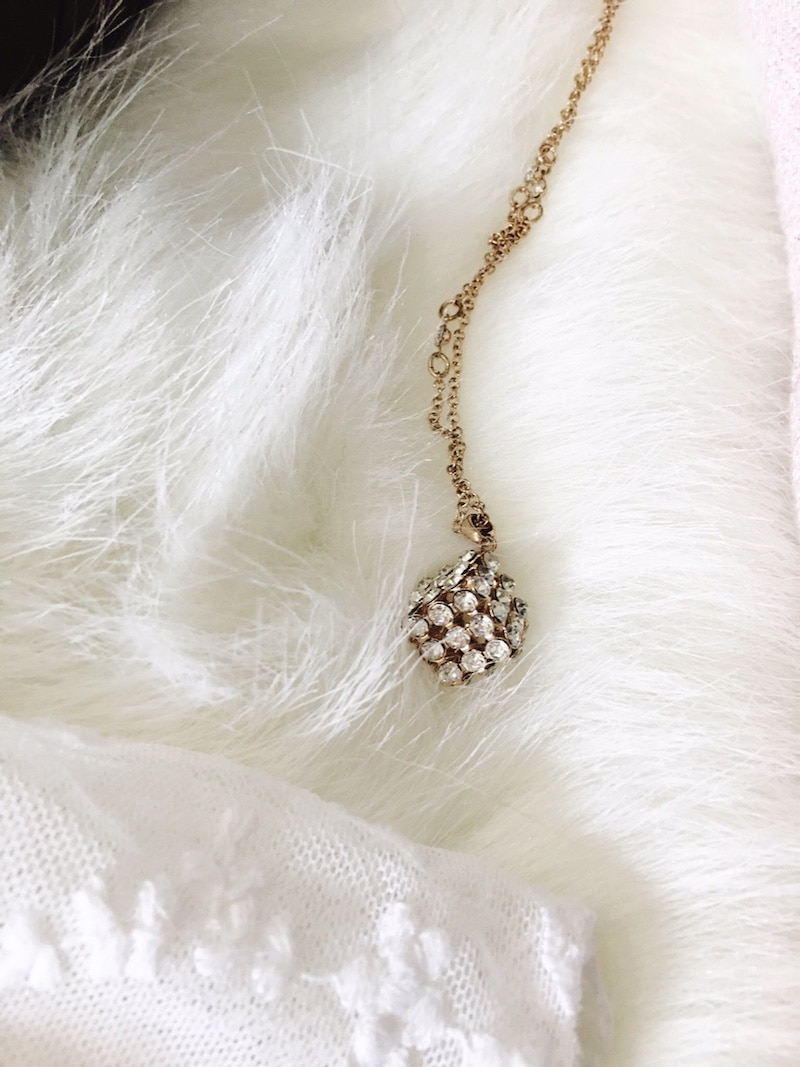 jewelry for kids