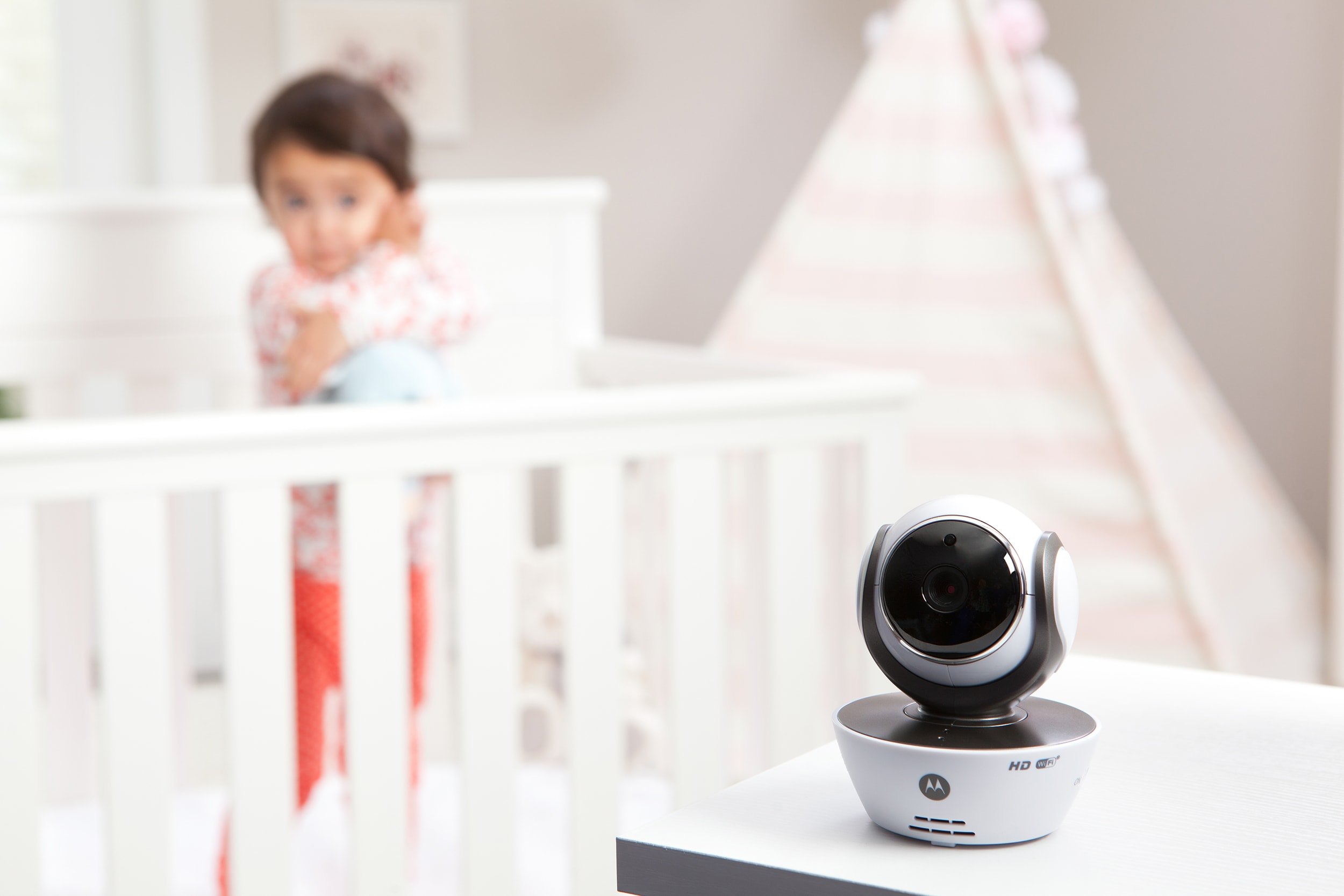 MBP853CONNECT_BabyLifestyle3