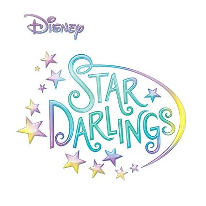 Star Darlings Dress Up