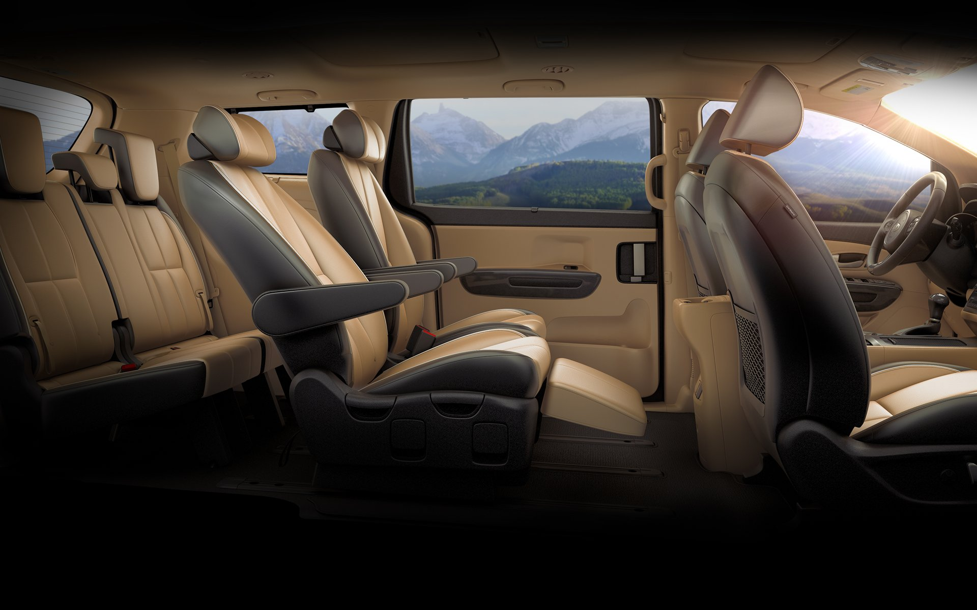 background_sedona_2015_comfort_overview--kia-1920x-jpg