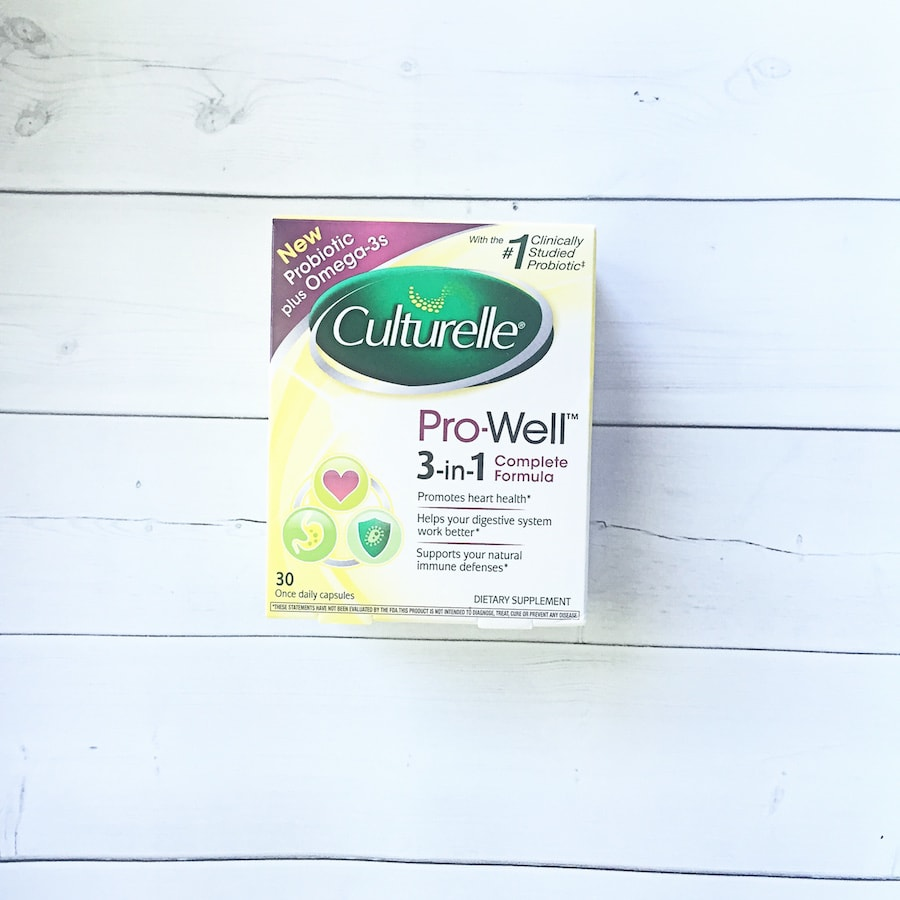 Cuturelle 3 in 1