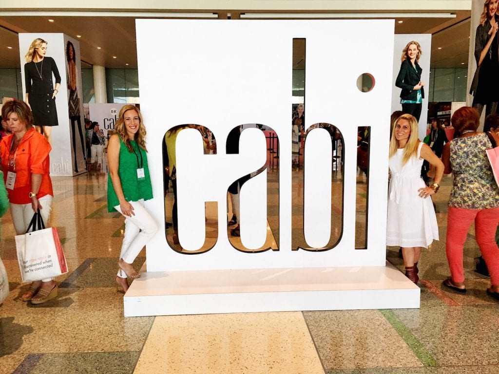 The cabi Fall 2016 Collection Is EVERYTHING - Coverage From cabi Scoop