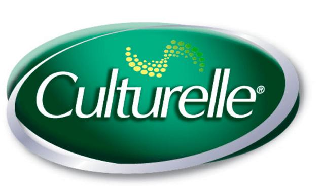 Cultuelle Logo