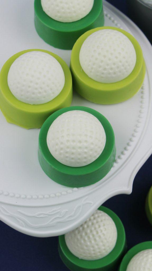 Golf 2-1