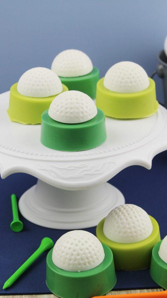 Golf 2-6