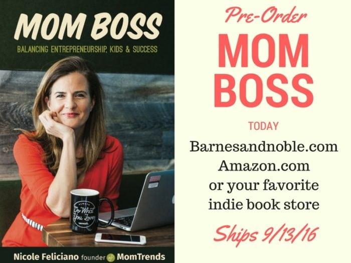 bn-book-pre-order-e1470966898343
