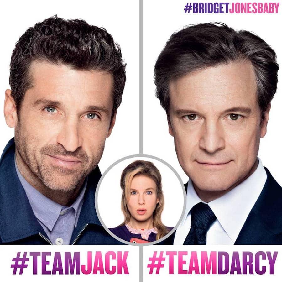 bridget-joness-baby-teamjackteamdarcy