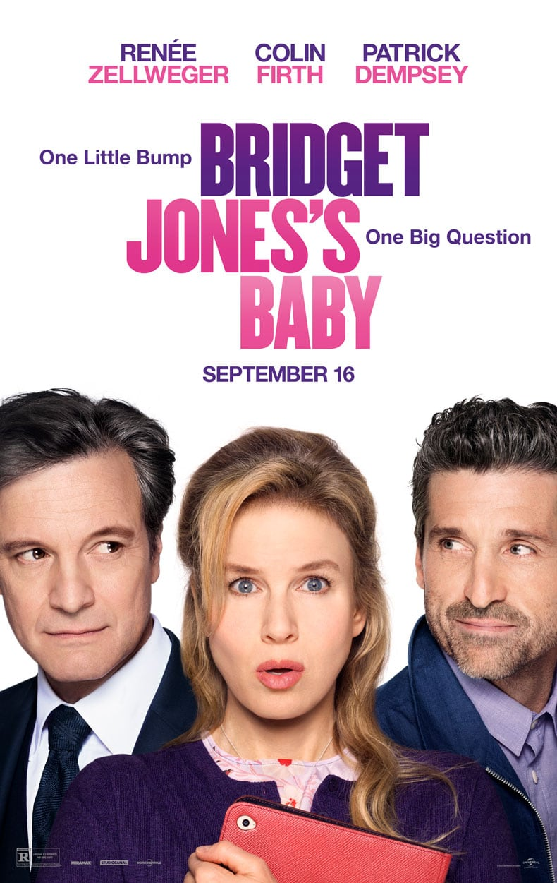 bridget-joness-baby_adv1sheet
