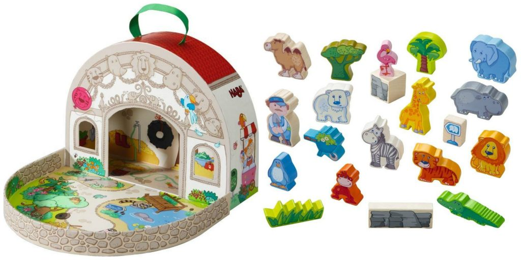 haba-at-the-zoo-large-playset