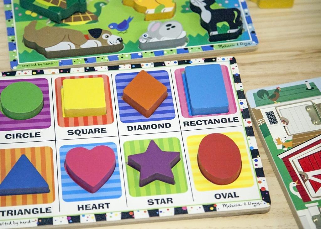 Puzzle Photo 11