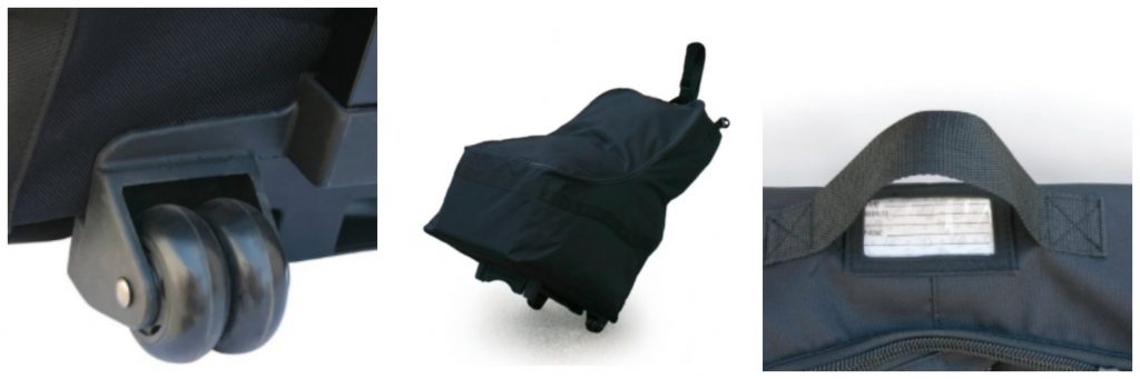 car-seat-bag