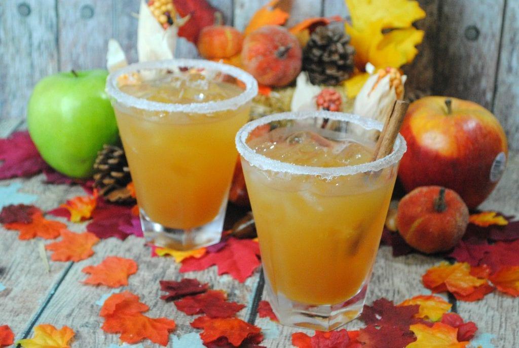 apple-cider-margarita-2