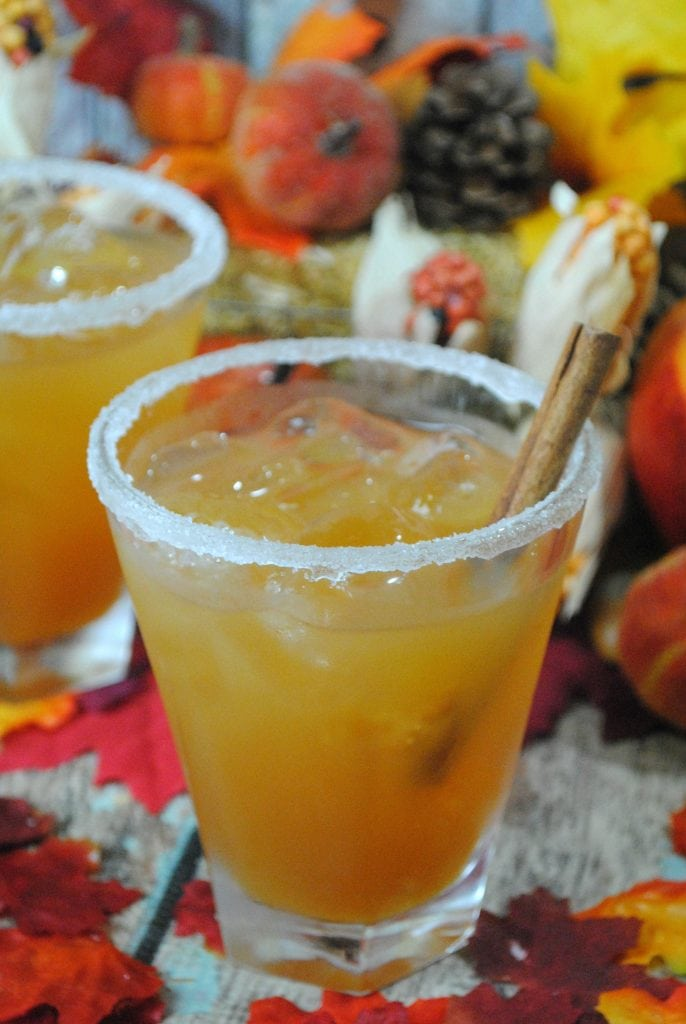 apple-cider-margarita-3