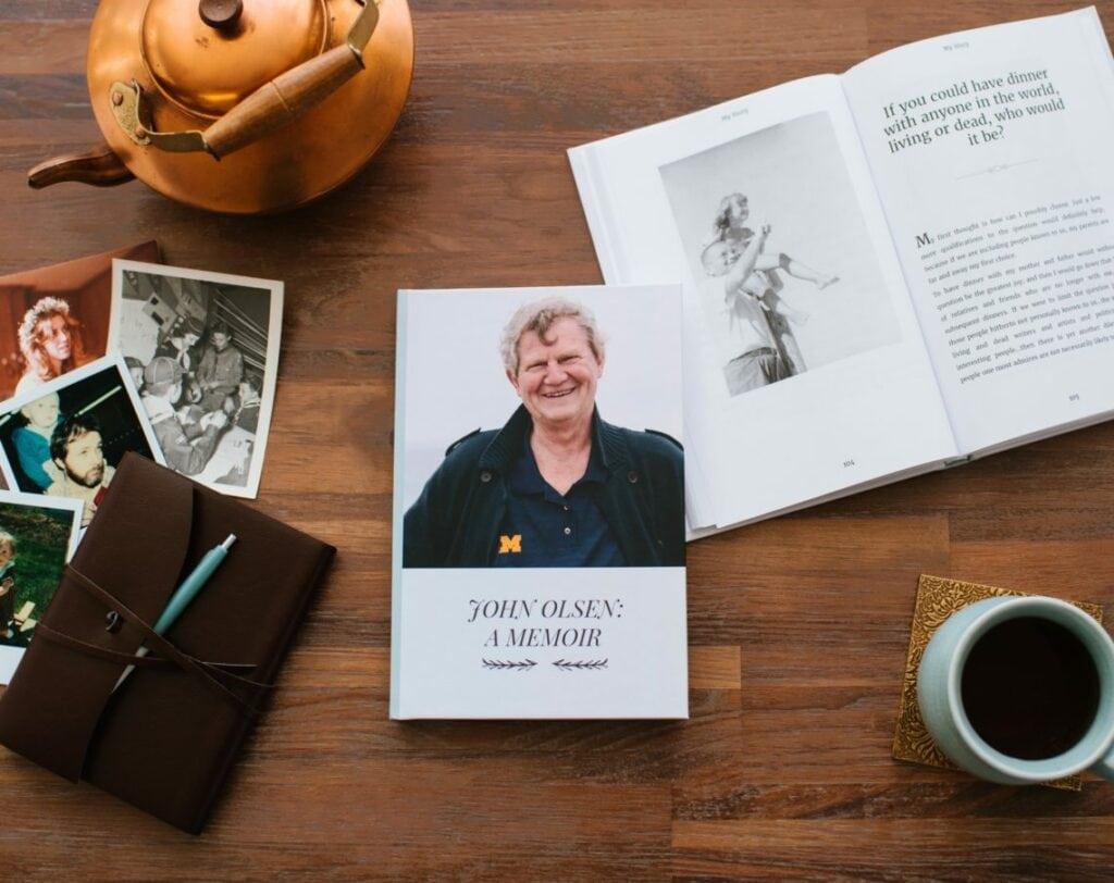 storyworth-book_memoir