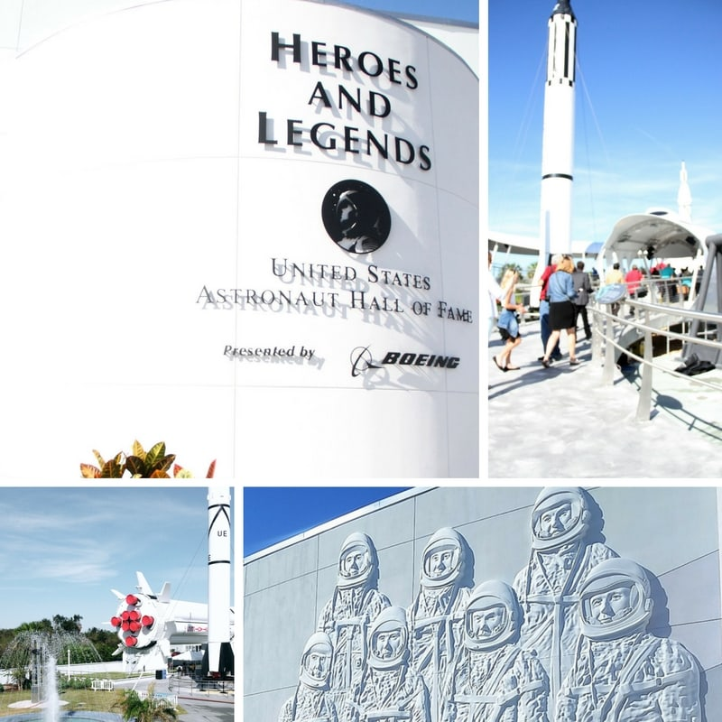 heroes-and-legends-ladyandtheblog