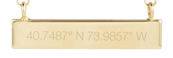 coordinate-bar-necklace-gold_1024x1024