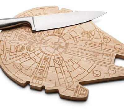 Star Wars Gifts For The Ultimate Fan