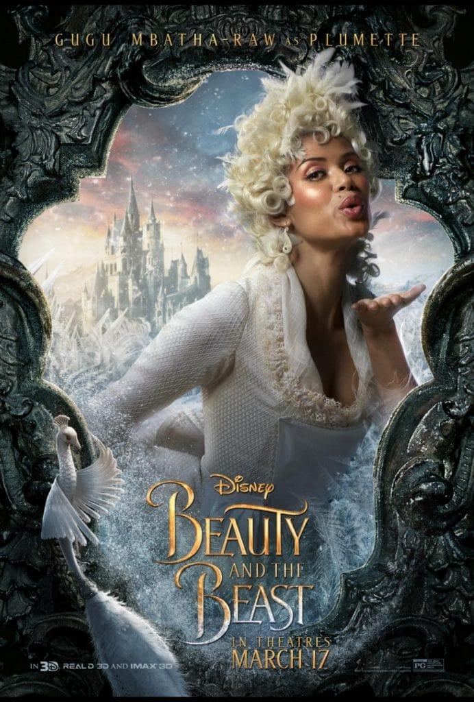 BeautyAndTheBeast588a51ffebc6a