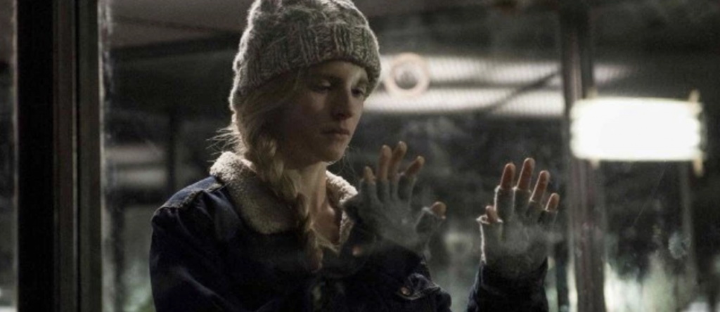 TV Shows That Are Binge-Worthy: The TV Series You Don't Want To Miss