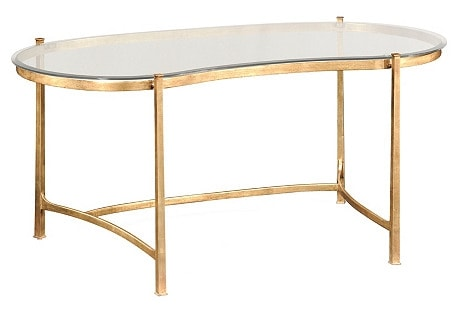 Earle Desk
