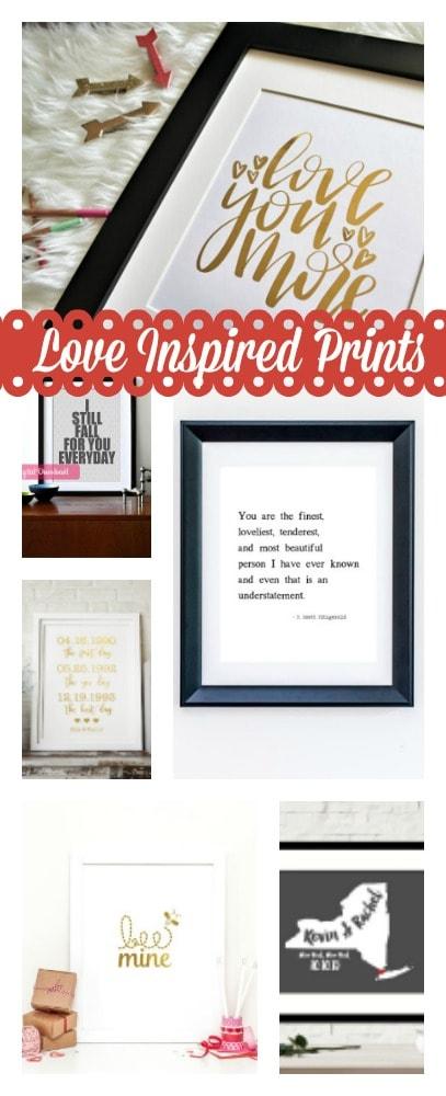love_inspired