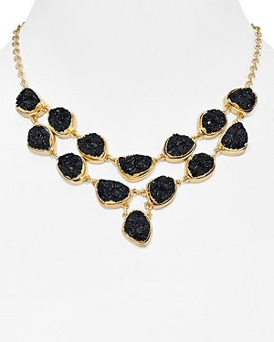 Baublebar Statement Bib Necklace