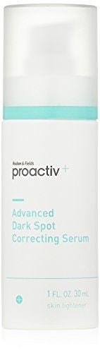 Proactiv Advanced Dark Spot Correcting Serum