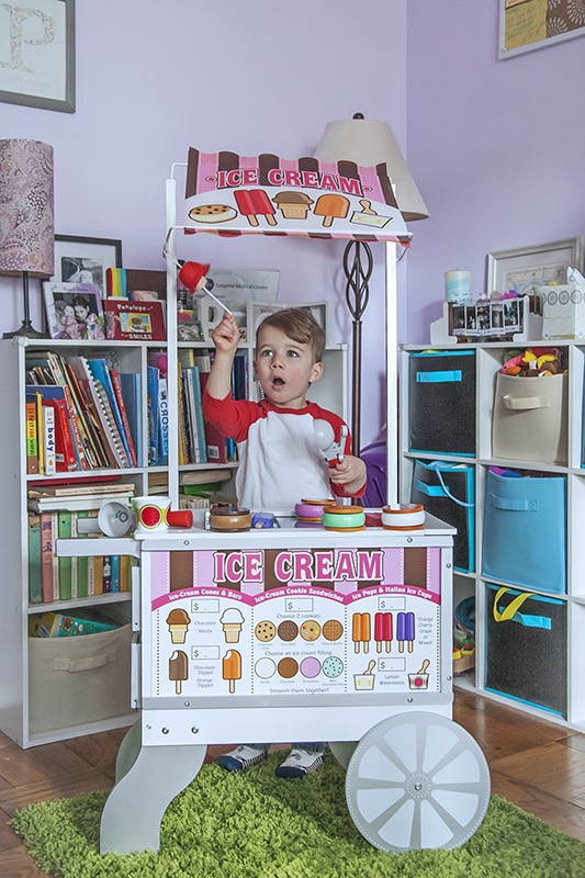 Rainy Day Activities For Kids Outdoor Fun Inside The Home